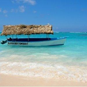 $96/晚 起Punta Cana 4星级酒店套房秒杀 3月4日- 8日有房