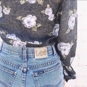 30% OffSitewide @ Lee Jeans
