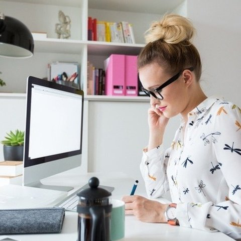 $0SkillSuccess eLearning Two Month Membership