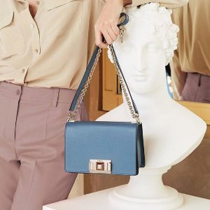 Up to 30% Off+Extra 25% OffFurla Bags @ Bloomingdales