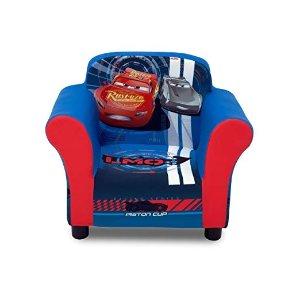 Stupendous Delta Children Chair Desk With Storage Bin Amazon From Uwap Interior Chair Design Uwaporg
