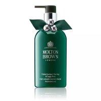 Molton Brown 洗手液