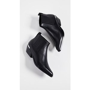 Shopbop Com Coupons Amp Promo Codes Up To 70 Off Sale