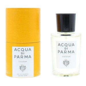 Acqua di Parma克罗尼亚古龙水 50ml