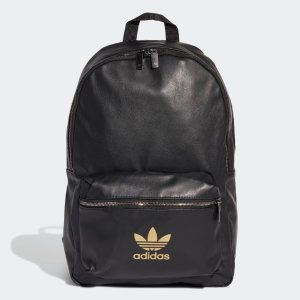 Up to 50% Offadidas Accessories on Sale