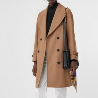 Up to 58% Off+Free GiftBurberry Apparel @ Bloomingdales