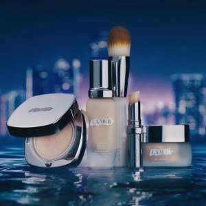 Enjoy The Concentrate 15mlWith Any $250+ purchase @ La Mer