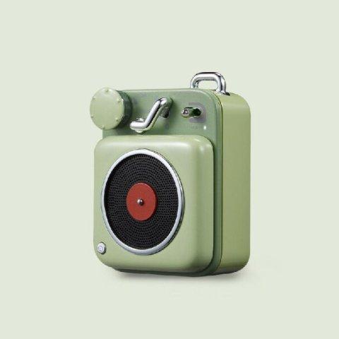 $58.49B612 Smart Mini Wireless Portable