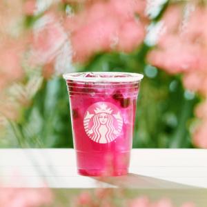 Explore StarbucksStarbucks Secret Menu