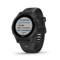Garmin Forerunner 945 GPS 智能手表