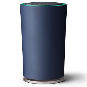 $92.81Google WiFi Router by TP-Link