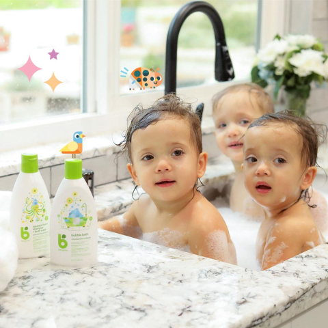 Hot2020 Prime Day Baby Care & Health Roundup