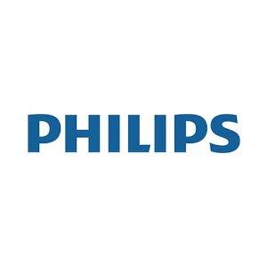 低至5折 收爆款牙刷、空气炸锅PHILIPS飞利浦 精选电子、厨房电器热卖