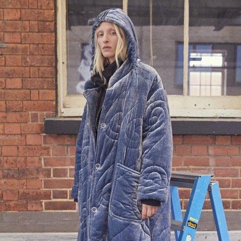 全场4-6折法国打折季2021:Vivienne Westwood 小土星热卖 服饰包包全有