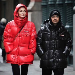 From $625.99Moncler Apparel @ Gilt