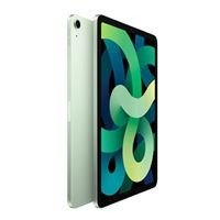 iPad Air 4 64GB Wi-Fi