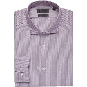 Calvin Klein3件$89男士衬衫