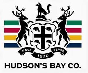 超多品牌还有折上折哟~限今天:Hudson's Bay 复活节大促 全场额外8.5折