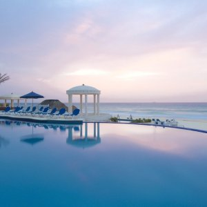 As low as $92Golden Parnassus Resort and Spa Cancun