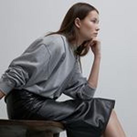 5折起+额外8.5折 最新款羽绒服£53闪购:W Concept 韩国设计师品牌最终大促!爱豆们私服同款衣橱