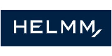 Helmm