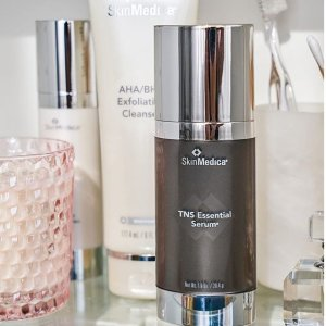 32% Off + Free GiftsSkinStore SkinMedica Skincare Products Sale