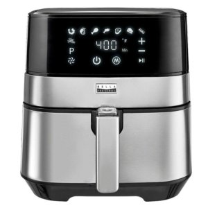 Bella Pro Series 5.3 qt. Digital Air Fryer