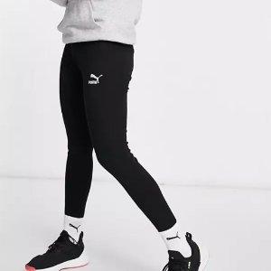 1.9折起!满额享额外9折ASOS  运动裤专场 收Nike、Puma Leggings  懒人穿搭必备