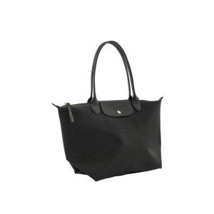 Longchamp包包