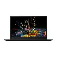 ThinkPad X1 Carbon 7代 (i5-8265U, 8GB, 256GB)