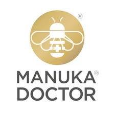 Manuka Doctor 超值蜂蜜套装 一套解救所有肠胃病