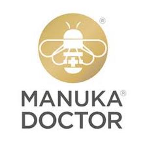 无门槛3折!£6起 营养保健吃出来独家!Manuka Doctor 保健品系列热卖 从内而外的滋养保护