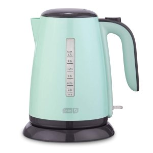 $19Dash Easy Electric Kettle
