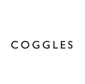 Up to 50% Off + Extra 20% OffSelect Items Sale @ Coggles (US & CA)