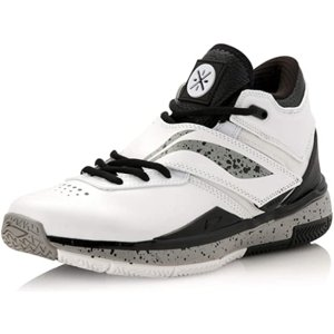 Li Ning 篮球鞋