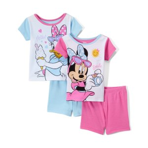 9cfc01bcf36aa Disney Mickey Mouse   Minnie Mouse Items Sale   Zulily Up to 60% Off ...