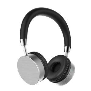 $9 Otium On-Ear Wireless Bluetooth Headphones
