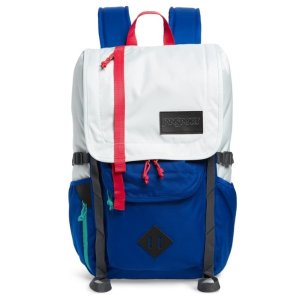 Up to 50% Off+Free ShippingJansport Backpack @ Nordstrom