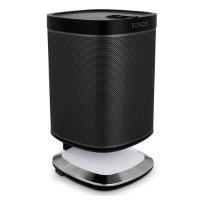 Sonos PLAY:1 无线音箱 + 充电底座