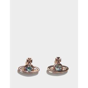 Vivienne Westwood耳钉