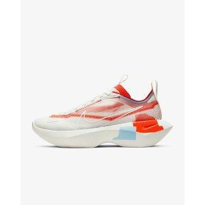 Nike码数全!冲运动鞋