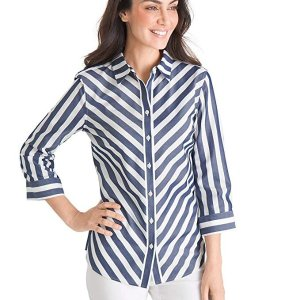 Up to 40% Off Chico's Apparel for Women @ Amazon.com