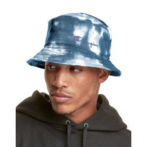 ChampionBig Sky Dye Bucket Hat