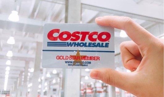 Costco 购物用哪张卡?4年延长质保+4%返现Costco 购物用哪张卡?4年延长质保+4%返现