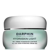 Darphin 清爽保湿面霜 (50ml)