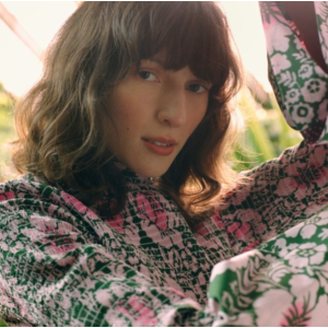 低至6折Marimekko 芬兰国宝级品牌 精选女装特卖