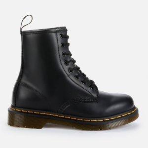 Dr. Martens1460 马丁靴