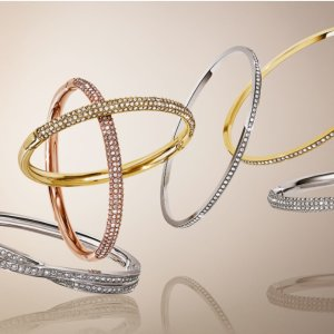 Up to 80% OffOutlet Items @ Swarovski