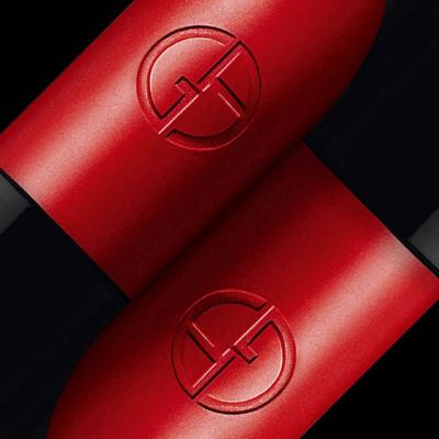 赠品价值$56 热门色号#400Armani官网 中秋节专享 获赠正装口红