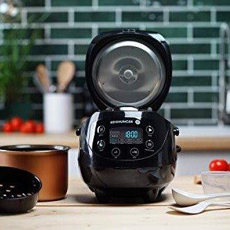 Reishunger 电饭锅